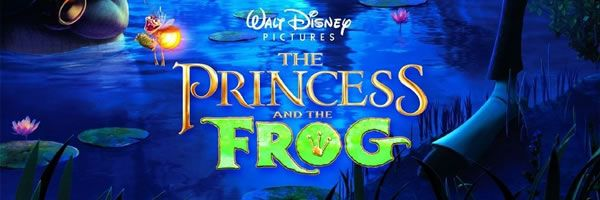 slice_disney_princess_frog_01.jpg