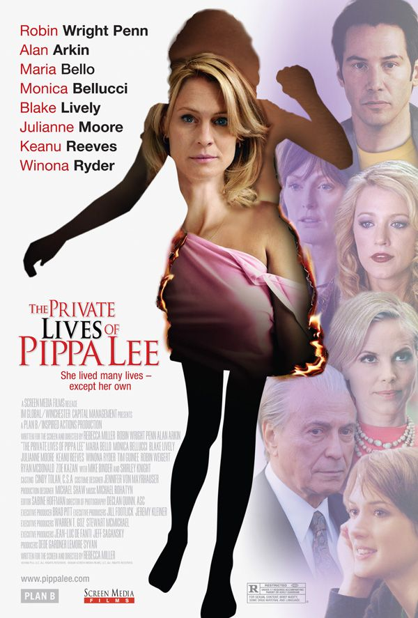 The Private Lives of Pippa Lee movie poster.jpg