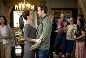 Ryan Reynolds and Sandra Bullock in THE PROPOSAL (3).jpg