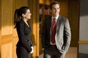 Ryan Reynolds and Sandra Bullock in THE PROPOSAL.jpg