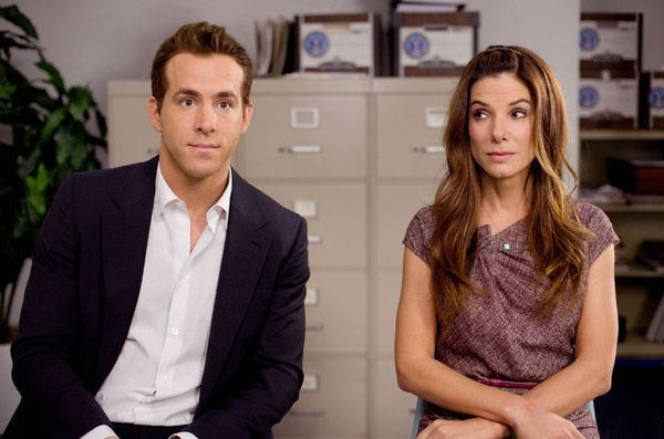 Ryan Reynolds and Sandra Bullock in THE PROPOSAL (2).jpg