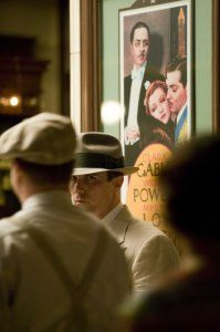 public enemies movie image Christian Bale (1).jpg