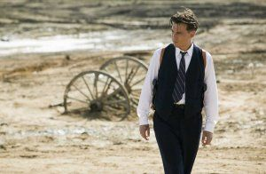 public enemies movie image Johnny Depp.jpg