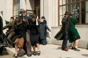 public enemies movie image.jpg