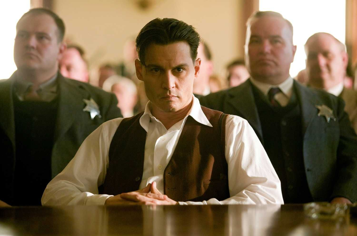 public enemies movie image Johnny Depp (1).jpg