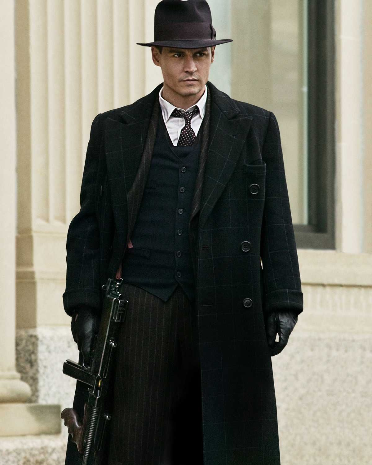 public enemies movie image Johnny Depp (3).jpg
