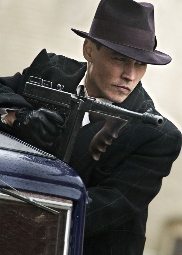 public_enemies_movie_image_johnny_depp.jpg