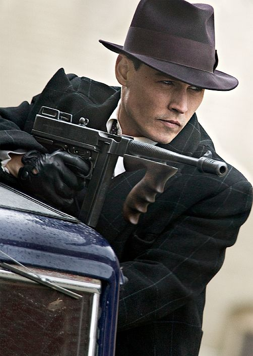public_enemies_movie_image_johnny_depp1.jpg