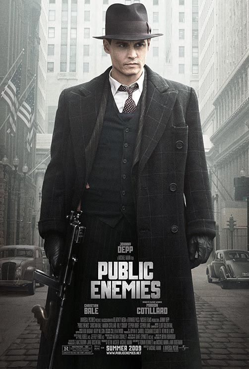 public_enemies_movie_poster.jpg