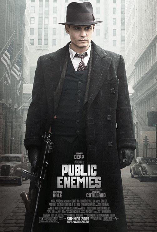 public_enemies_movie_poster.jpg