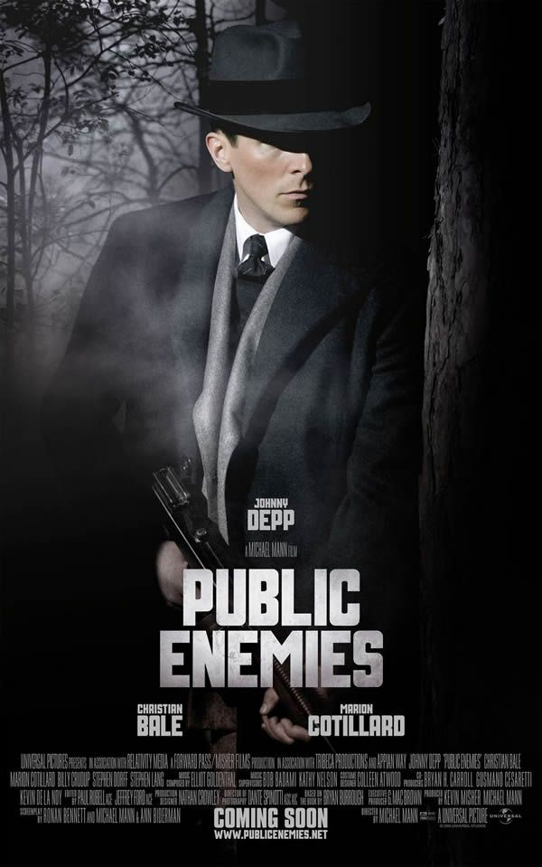 public_enemies_movie_poster_christian_bale_01.jpg