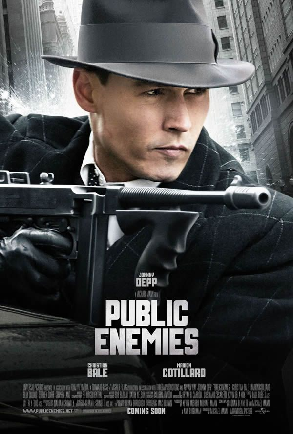 public_enemies_movie_poster_johnny_depp_01.jpg