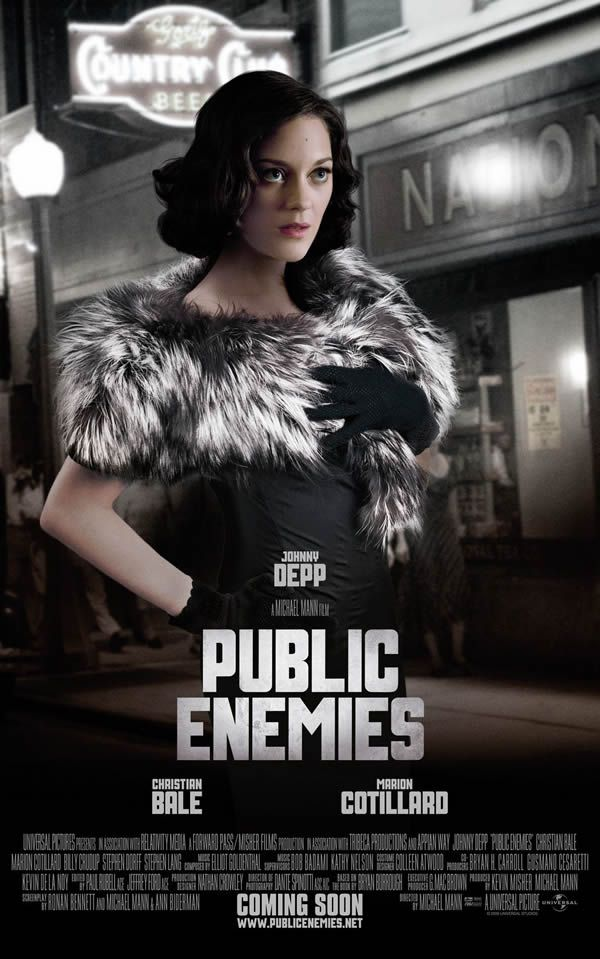 public_enemies_movie_poster_marion_cotillard_01.jpg