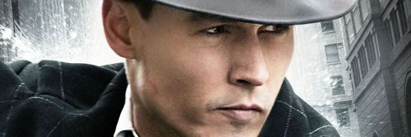 public_enemies_slice_johnny_depp_01.jpg