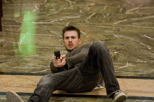 chris_evans_push_movie_image__1_.jpg