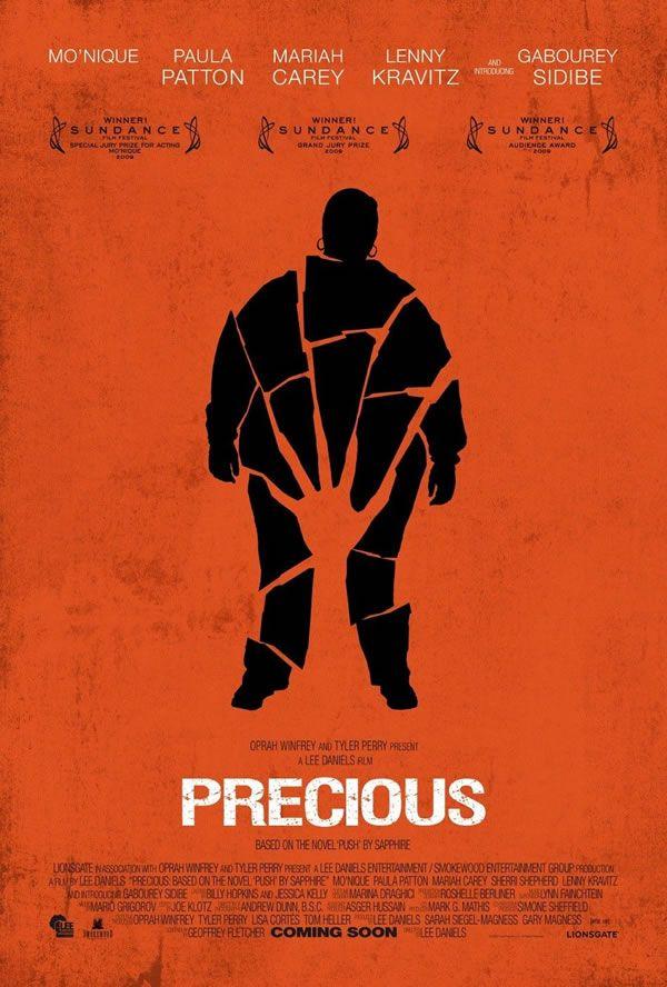 precious_movie_poster_01.jpg