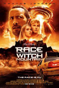 race_to_witch_mountain_movie_poster.jpg