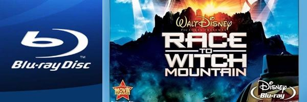 slice_race_witch_mountain_blu-ray.jpg