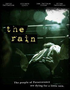 The Rain movie poster.jpg