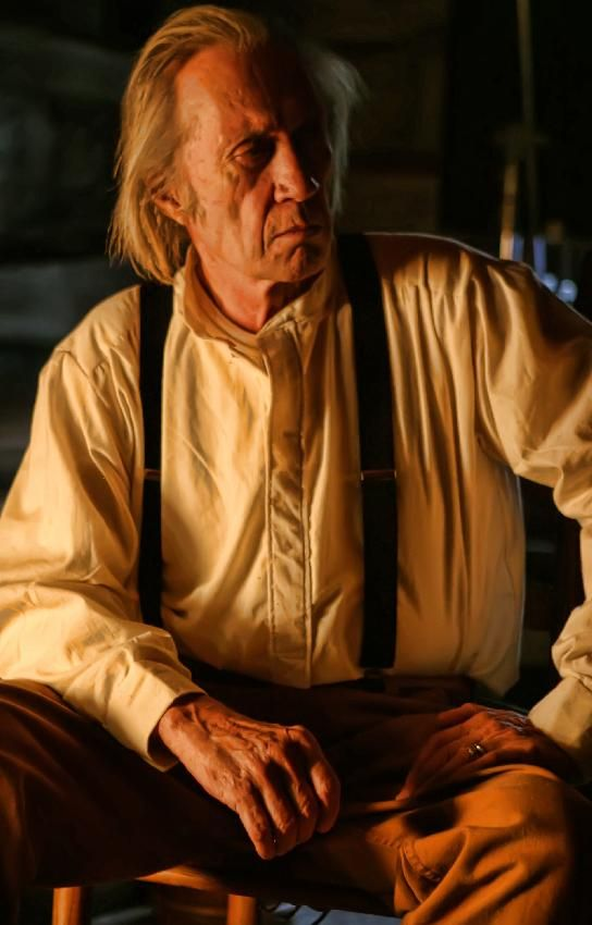The Rain movie image David Carradine.jpg