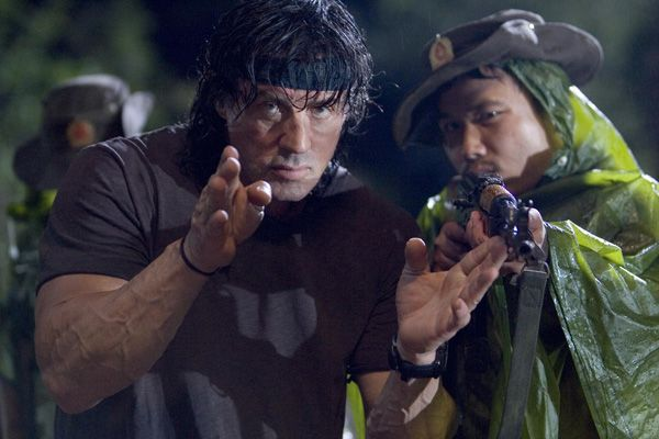 rambo_writer-director_sylvester_stallone_at_work_on_the_set_of_rambo__filmed_in_thailand.jpg