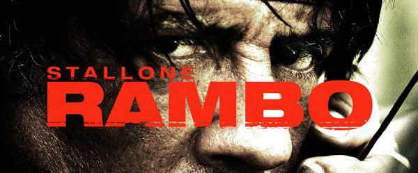 rambo 5 movie
