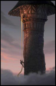 rapunzel_movie_image_walt_disney_pictures_christmas_2010_l.jpg