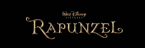 rapunzel_logo_walt_disney_pictures_christmas_2010.jpg
