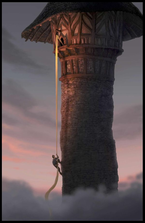 rapunzel_movie_image_walt_disney_pictures_christmas_2010.jpg