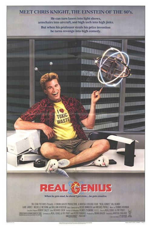 Real Genius movie image (1).jpg