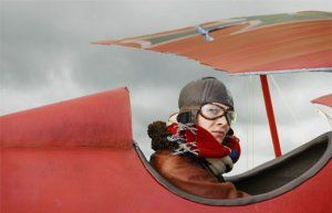 The Red Baron movie image (3).jpg