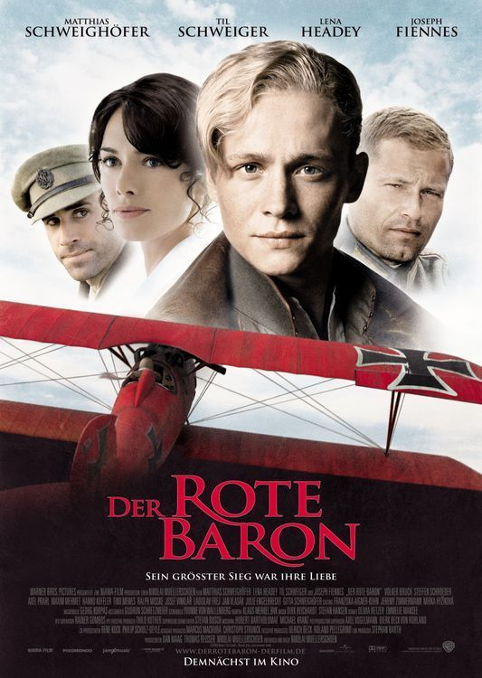 The Red Baron movie image (1).jpg