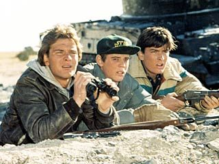 red_dawn_movie_image__2_.jpg