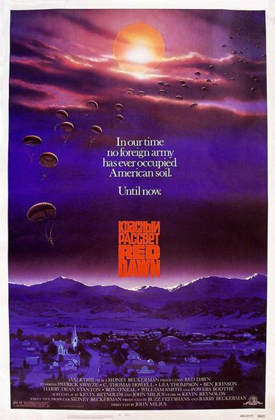 red_dawn_movie_poster.jpg