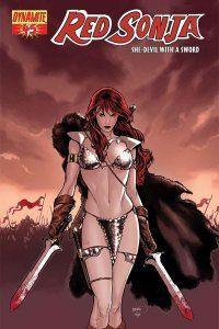 red_sonja_comic_book_cover_01.JPG