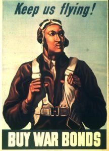 red_tails_world_war_2_poster_01.jpg