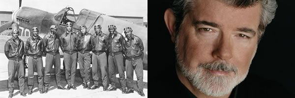 slice_red_tails_george_lucas_01.jpg