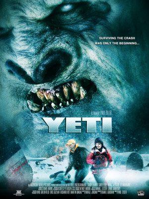yeti_dvd_cover_01.jpg