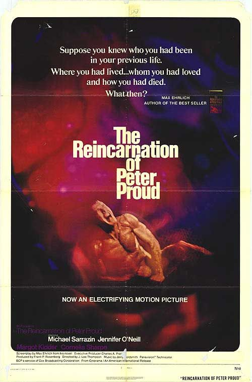 reincarnation_of_peter_proud_1975_movie_poster_01.jpeg