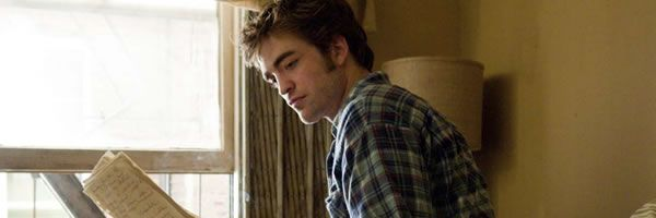 slice_remember_me_movie_image_robert_pattinson_01.jpg