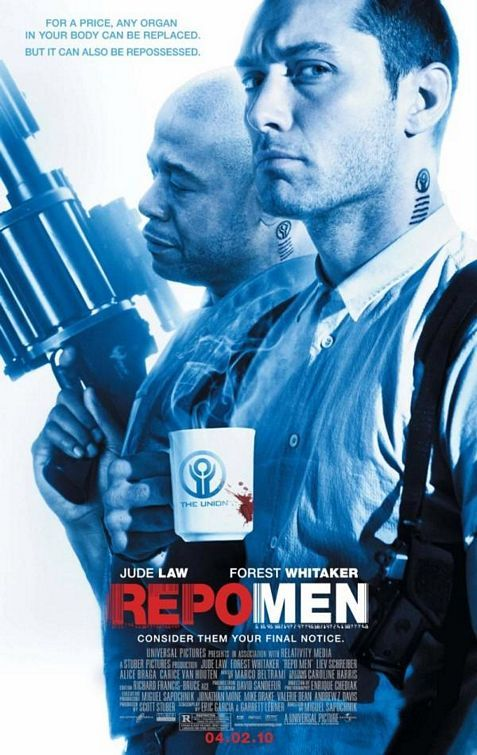 repo_men_movie_poster_01.jpg