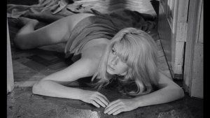 Repulsion movie image (2).jpg