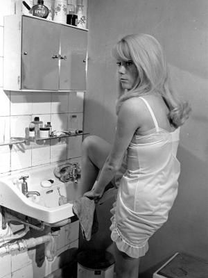 Repulsion movie image (1).jpg