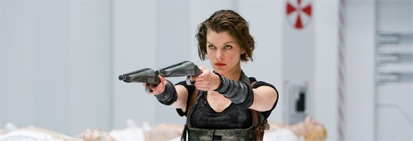 Resident Evil Afterlife movie image Milla Jovovich slice (3).jpg
