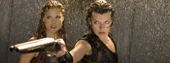 Resident Evil Afterlife movie image Milla Jovovich slice.jpg
