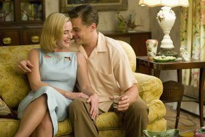 leonardo_dicaprio_and_kate_winslet_revolutionary_road_movie_image__1_.jpg
