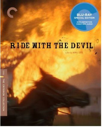 Ride With The Devil Criterion Blu-ray.jpg