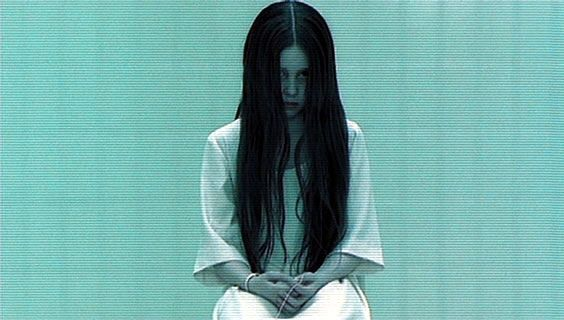 The Ring movie image (2).jpg