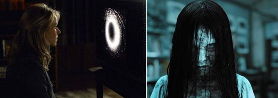 The Ring movie image (4).jpg