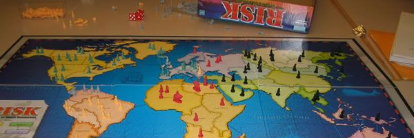 slice_risk_board_game_01.jpg